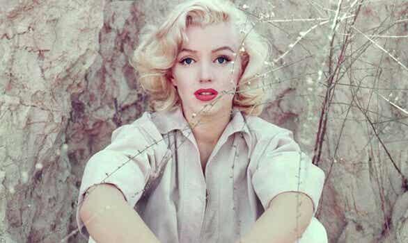 Marilyn Monroe Syndrome