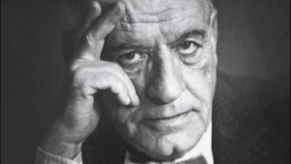 The Best Quotes by José Ortega y Gasset