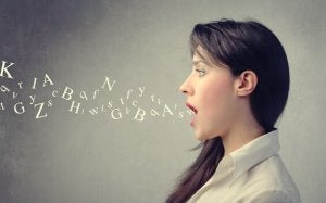 What Does Your Tone of Voice Convey?
