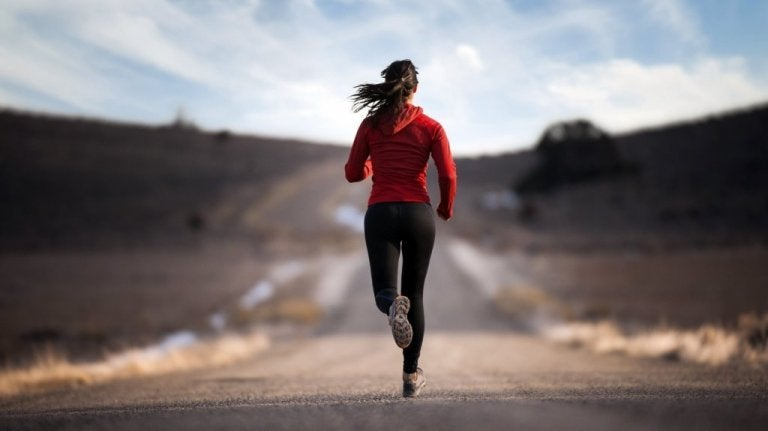 Mindfulness in Sports - how Does it Affect Athletes?