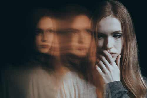 Social Phobia: when Anxiety and Fear Control your Relationships
