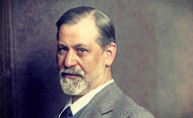 The 9 Most Famous Psychologists in History