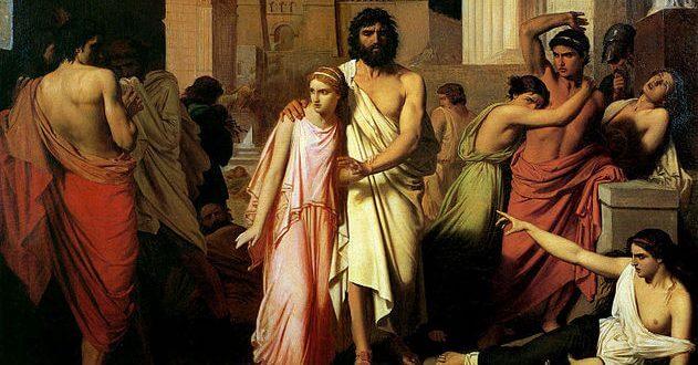 The Oedipus Complex