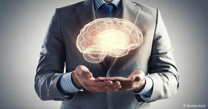 7 Enigmas of the Human Brain