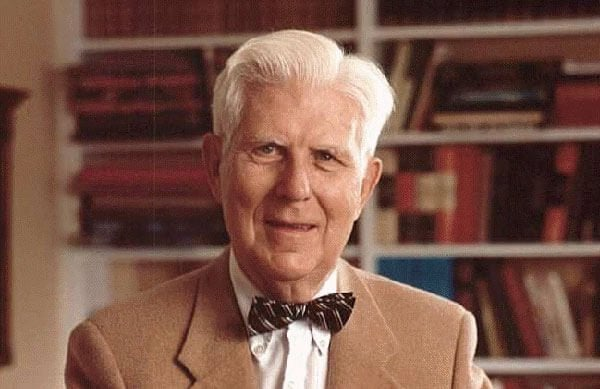 8 Great Quotes from Aaron Beck