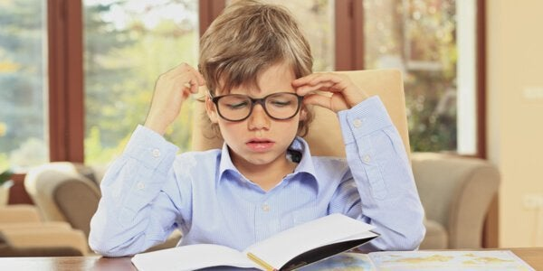 How Can I Get My Kids to Do Their Homework?