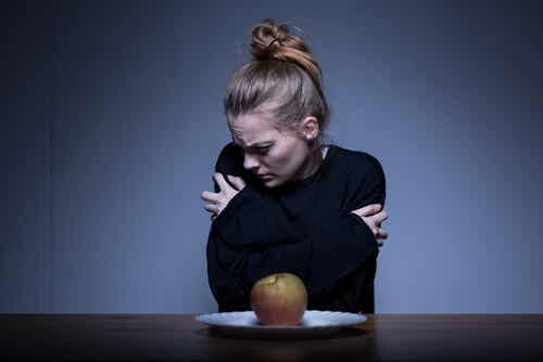 Emotional Regulation and Eating Disorders