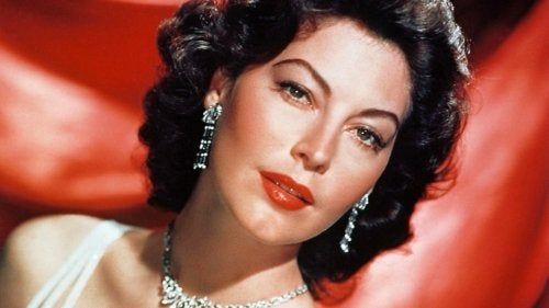 6 Ava Gardner Quotes to Make You Think