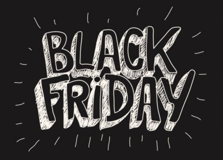 3 Psychological Effects of Black Friday