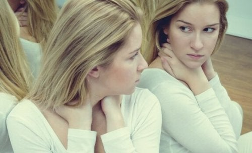 Self-Esteem and Ego: 7 Differences