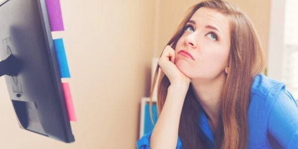 The 5 Types of Procrastination