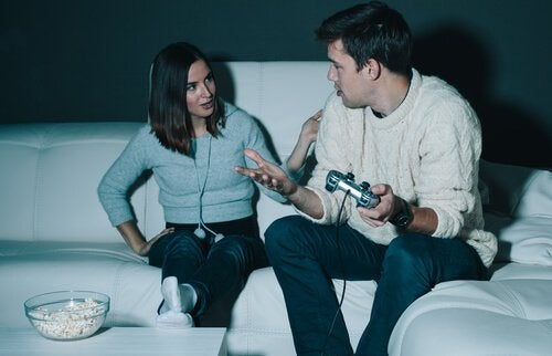 Video Game Addiction: Symptoms and Treatments