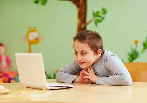 Intellectual Disability: Definition and Types