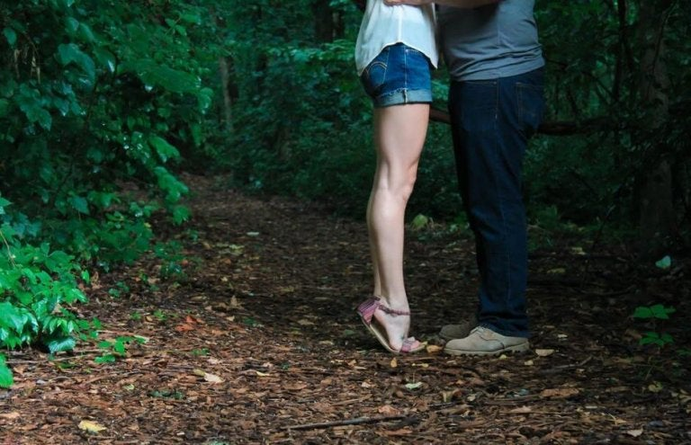 Doubts About Love: Should You End Your Relationship?