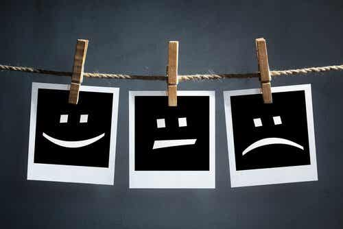 7 Tips to Control our Mood Swings