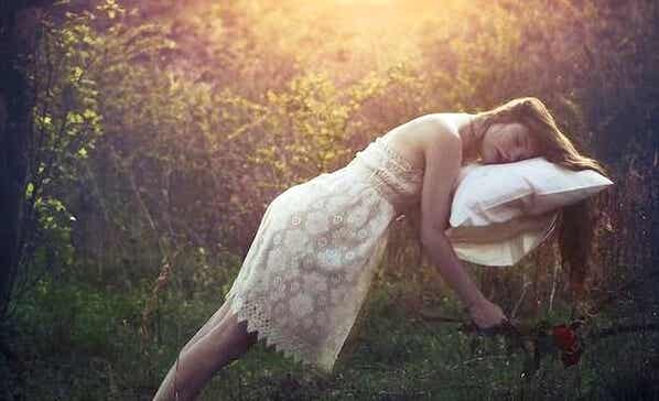 10 Curiosities about Dreams that you Will Love