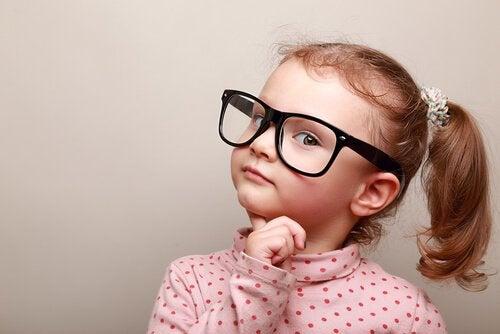 How Do Children Make Moral Judgments?