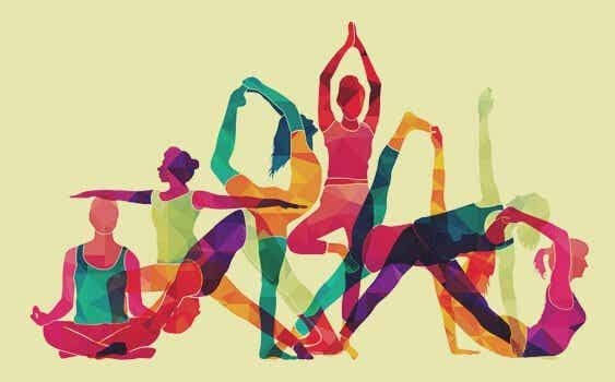 Yoga for Beginners: The Art of Harmonizing Body and Mind