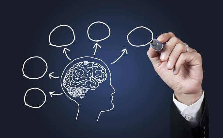 10 Reasons to Study Psychology