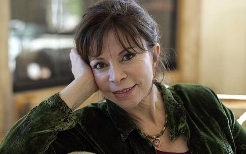 5 Unforgettable Isabel Allende Quotes