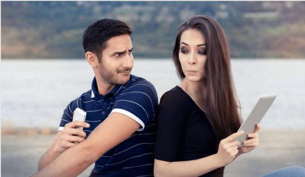 우리가 잘못 사용하는 8가지 심리학 개념 02