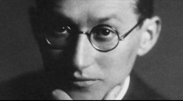 Kurt Lewin and Field Theory
