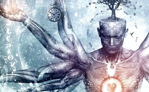 "Tryptophan: The ""Feel Good"" Amino Acid"