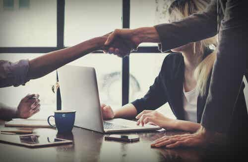 How to be a Good Negotiator