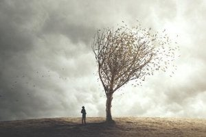Externalization: A Way to Get Away from Your Problems