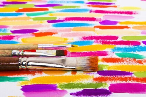 Art Therapy: Definition and Benefits