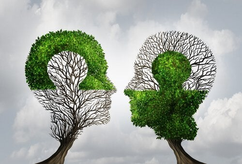 What is the Relationship Between Philosophy and Psychology?