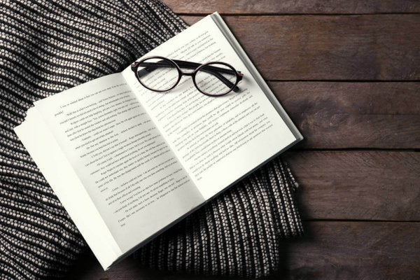 The 8 Best Books on Psychoanalysis