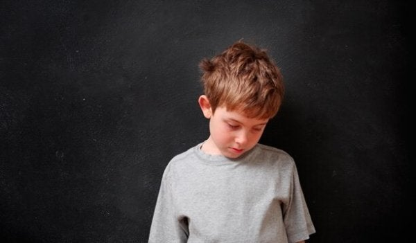 How Domestic Abuse Affects Children
