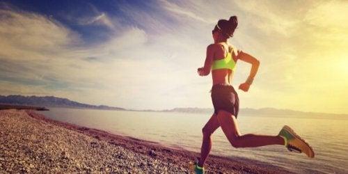 What Psychological Factors Help Improve Sports Performance?