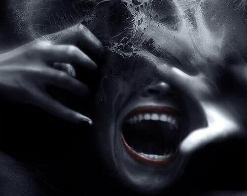 The Dark Triad: Narcissism, Machiavellianism and Psychopathy