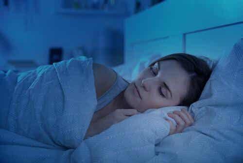 5 Secrets to Sleeping Like a Baby
