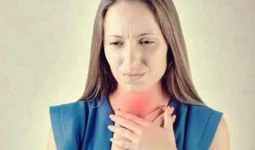 Thyroid Disorders and Depression
