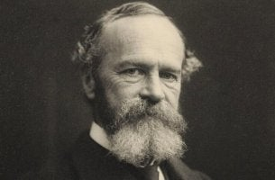 quotes by William James