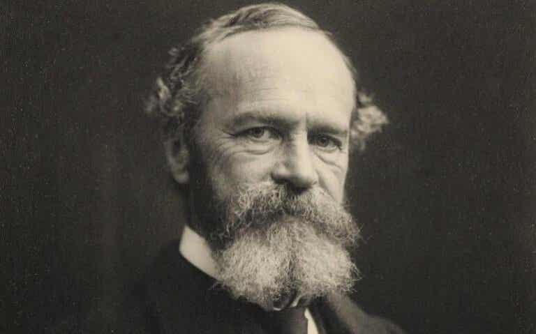 The 10 Best Quotes by William James