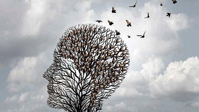 Albert Ellis' REBT: Rational Emotive Behavior Therapy