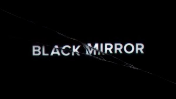 Black Mirror And The Death Of A Loved One