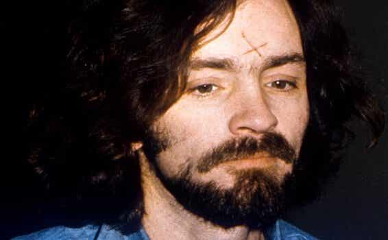 Charles Manson and the Psychology Behind His Evil Cult