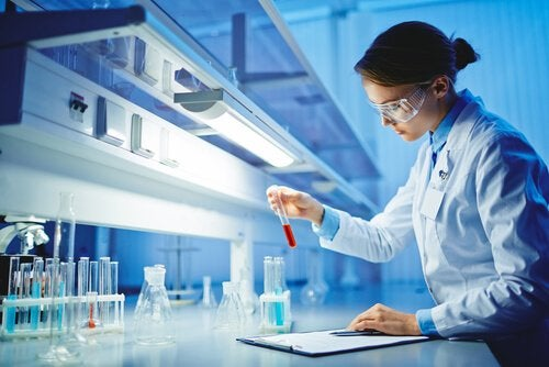 The Matilda Effect: Women, Science, and Discrimination