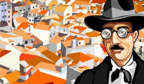 The 5 Best Fernando Pessoa Quotes