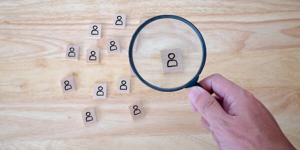 Headhunting: Do You Know How it Works?