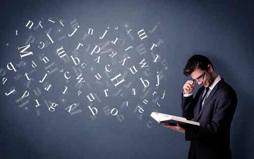 Did You Know There Are Different Types of Dyslexia?
