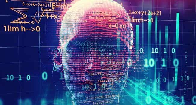 Artificial Intelligence is Right Around the Corner