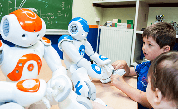 robots-helping-children-with-autism