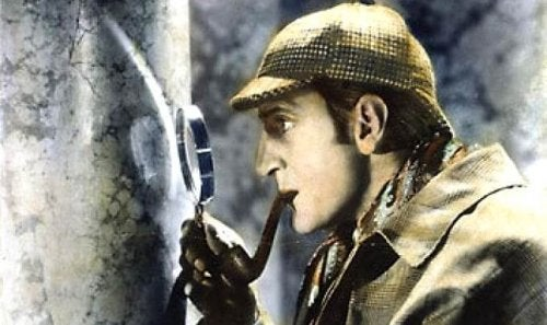 7 Tips to Learn to Think Like Sherlock Holmes