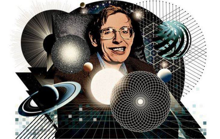 Stephen Hawking Quotes: 21 Reflections on Life